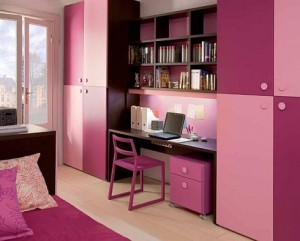 children-bedrooms-from-dearkids-10